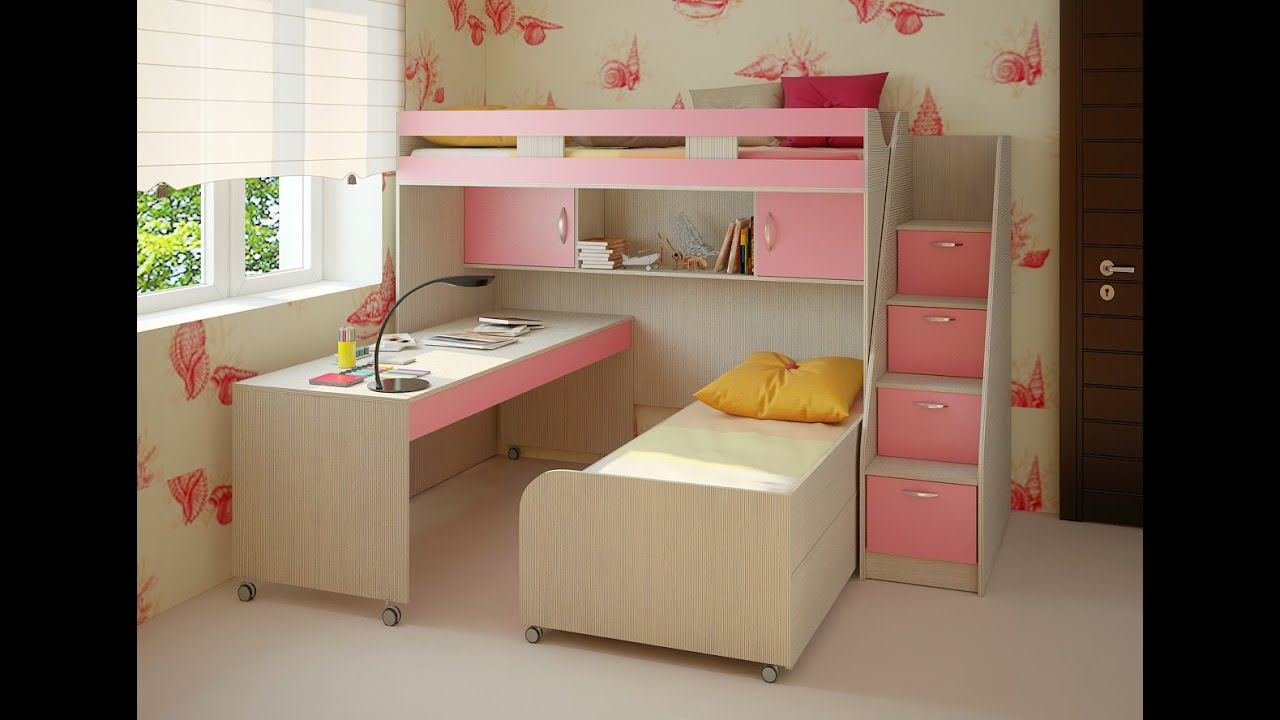 21300 руб. Кровать чердак «малыш люкс». Преимущества покупки детской мебели ярофф. Уникальные модели детской мебели!. Большой выбор.