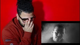 Phora - My Story [Official Music Video] * THIS ONE WAS SERIOUS* REACTION & THOUGHTS | JAYVISIONS