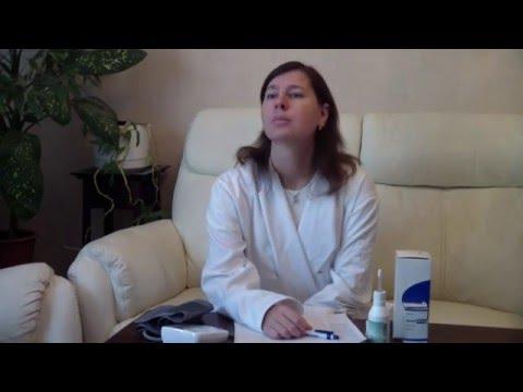Сложная операция - Врач - видео-анекдот от Эвелины