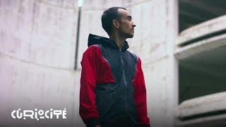 Curio-Cité - Ep. 1 - Lancez-vous dans l'exploration urbaine à Paris - Google France thumbnail