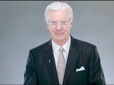 Most EPIC Bob Proctor Inspirational Speech Ever – Believing In Law Of Attraction – Best Motivation