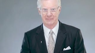Most EPIC Bob Proctor Inspirational Speech Ever - Believing In Law Of Attraction - Best Motivation