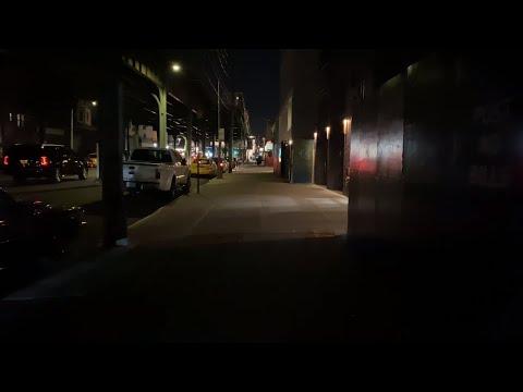 ⁴ᴷ⁶⁰-walking-nyc-:-long-island-city-to-broadway,-astoria,-queens-via-31st-street-(february-3,-2020)