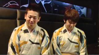 吉田兄弟が初のサンディエゴ公演を敢行!第2弾 Yoshida Brothers West C...