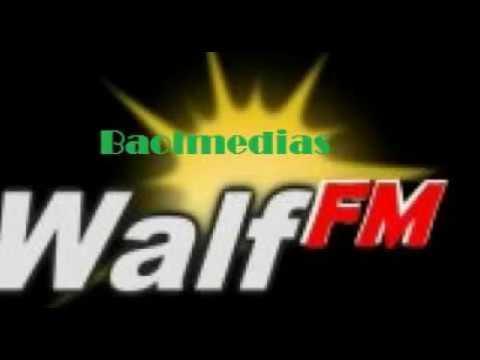 A Ecoutez la Revue de Presse Walf FM du 17 août 2017