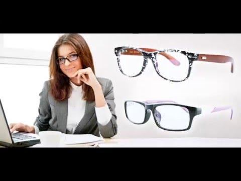 Заказать онлайн в интернет-магазине netoptika компьютерные очки ( антикомпьютерные). Для современного человека это практически необходимая мера, чтобы уберечь свое зрение и сделать работу за компьютером комфортнее!