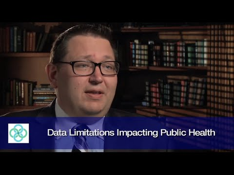 The Importance of Data to Public Health and Health Care Collaborations
