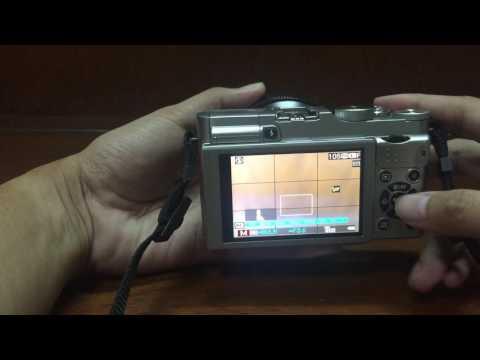 สอนการถ่ายภาพเบื้องต้นด้วยโหมด M พร้อมทำความรู้จัก Speed Shutter / F / ISO ด้วยกล้อง Fuji X-A2