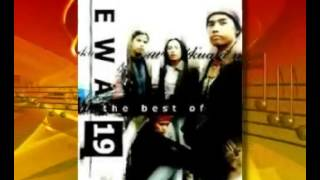 FULL ALBUM The Best of Dewa 19 1999