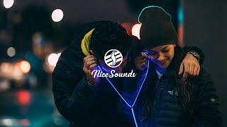 Скачать Andery Toronto X ELEN Песня о Любви 2017