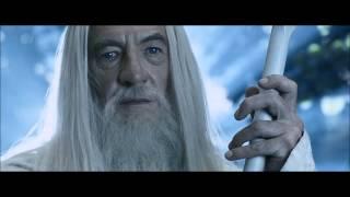 Baixar Gandalf the White