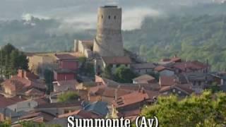 Il Paese - Summonte (AV)