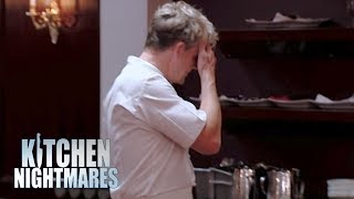 PJ's Steakhouse =  Pathetic Joke"