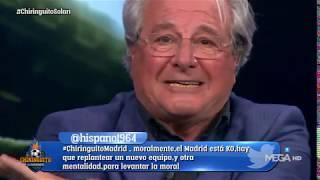 Jorge D' Alessandro 'ESTALLA':
