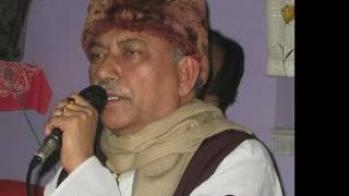Pravuji tumi Dao darsan voktigiti by Amar Kumar Ghosh
