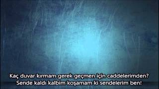 Nelon ft. Furkan Karaaslan - Okyanuslar Ağladım