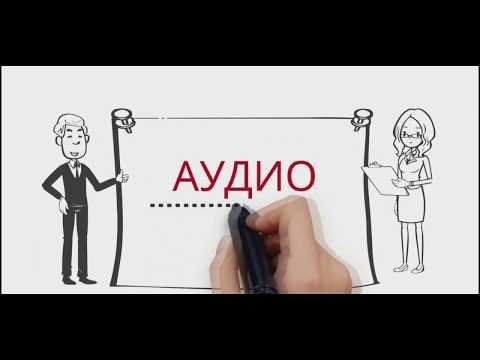 Государственные символы Азербайджана (Флаг, Герб, Гимн).