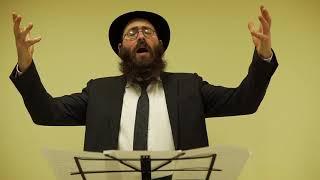 Песня день победы на иврит