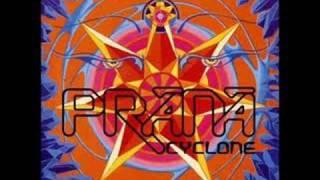 PRANA- Starchild