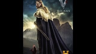 Vikings: Invasion (2014) - TV Review
