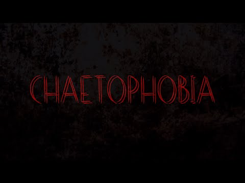 Chaetophobia | Short Film By GL Production
