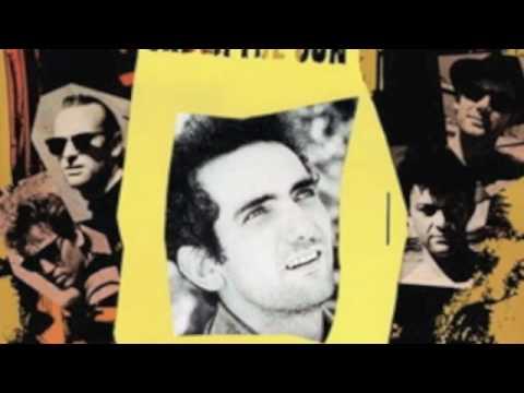 Paul Kelly - Bicentennial