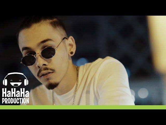 JUNO feat. SHIFT - DUMBADA (Official Video)
