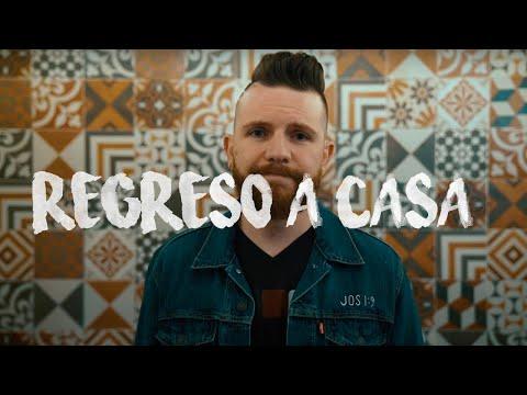 REGRESO A CASA - Daniel Habif