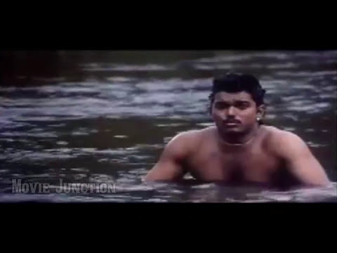 Actress Sanghavi Hot bathin video ## Tamil...