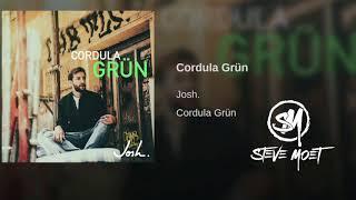 Josh. - Cordula Grün (Steve Moet & Mc Deloni Remix)