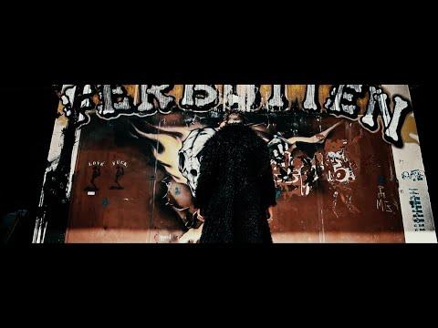Youtube: KillASon – The Rize (Official Video)