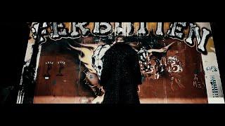 Смотреть клип Killason - The Rize