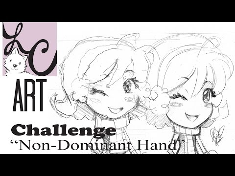 "the-""left-hand""/""non-dominant-hand""-challenge-(sketching)-oc-chibi-gelato"