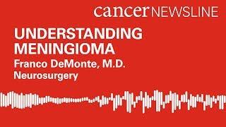Brain Tumors and Meningiomas with Dr. Dong Kim.