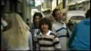 Anuncio Fanta (Original Completo del Todo, 3:03 min) Con poc...