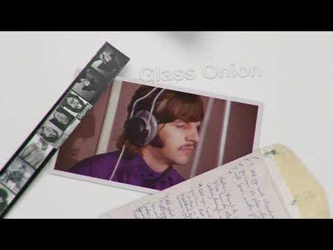 The Beatles - The Beatles (White Album) [Super Deluxe] (2018