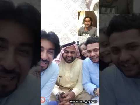 عقيل خريبط في بث بيت ابو شعر بحضور مهاويل الناصريه # تحشيش يموت ضحك لا يفوتكم 😂😂😂😂😂😂