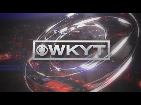 WKYT This Morning at 5:30 AM on 12/4/14