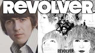 Ten Interesting Facts About The Beatles' Revolver