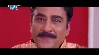 Dinesh Lal Yadav Aur Khesari Lal Yadav Ka Larai || Kon Jitega ?? Dekhe Pura Video | Full Movie thumbnail