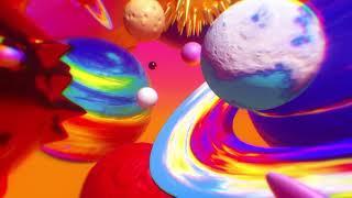 Vitamin String Quartet x Velvet Spectrum - Wanderlust (String Tribute to Björk)