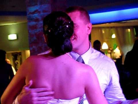 Misha Reznik Wedding (1)