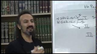 Yahudi Kültürünün İslam Kültürüne Etkisi – 3