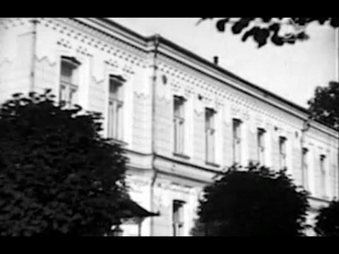 Lietuvos Respublikos Vyriausybės rūmai 1930