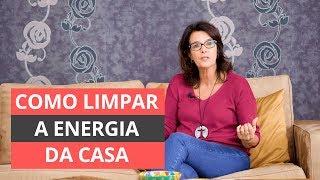 Download lagu 12 DICAS DE COMO LIMPAR A ENERGIA DA CASA