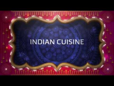 Job in Moscow - Indian CHEF