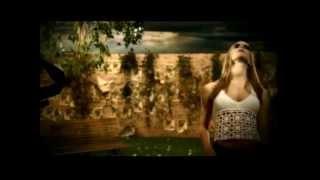 Joana Zimmer - Hearts Don