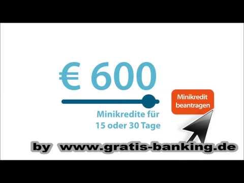 Kredit und Minikredit by Cashper ohne Schufa für ALLE
