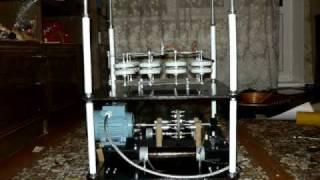 Трансформатор тесла своими руками(Немного фото и видео - по ходу!, 2010-04-07T14:36:37.000Z)