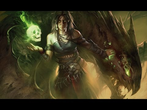 Conquering your Commander: Meren of Clan Nel Toth Stax EDH / CMDR guide for Magic: The Gathering